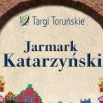 Jarmark Katarzyński