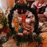 Regionalny Konkurs Potraw i Wypieków Na Zapusty i Wielkanoc