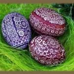 Jarmark Wielkanocny