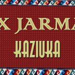 Jarmark Kaziuka - Ełk