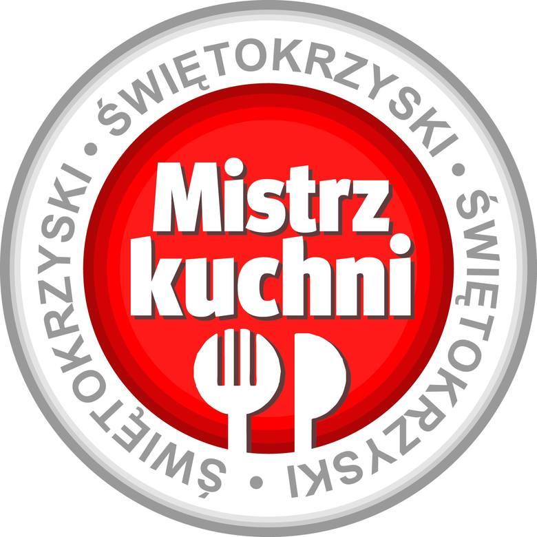 Festiwal Smaków oraz Konkurs na Świętokrzyskiego Mistrza Kuchni