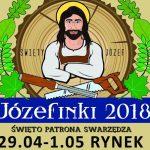 Józefinki