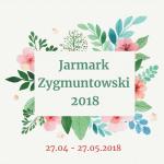 Jarmark Zygmuntowski