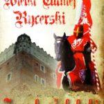 Wielki Międzynarodowy Turniej Rycerski w Golubiu Dobrzyniu