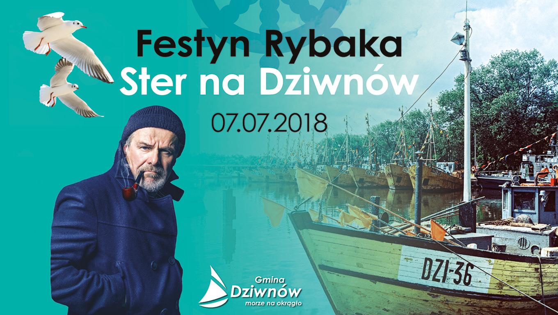 Festyn Rybaka