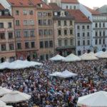 Międzynarodowy Plenerowy Festiwal