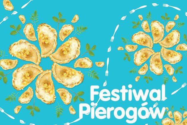 Festiwal Pierogów