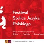 Szczebrzeszyn – Stolica Języka Polskiego