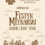 Festyn Młynarski