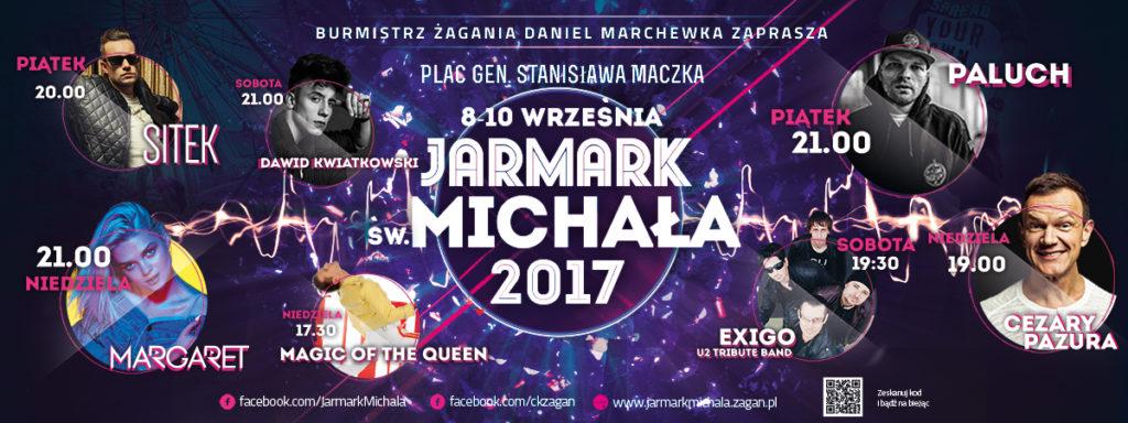 Jarmark św. Michała