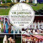 Jarmark Benedyktyński i Turniej Rycerski Ziemi Jarosławskiej
