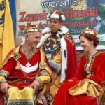 Turniej Rycerski O Pierścień Księżnej Jadwigi Śląskiej