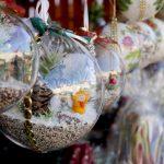 Jarmark Świąteczny przed Ratuszem