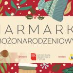 Jarmark Bożonarodzeniowy w Szczecinie