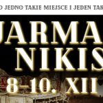 Jarmark na Nikiszu