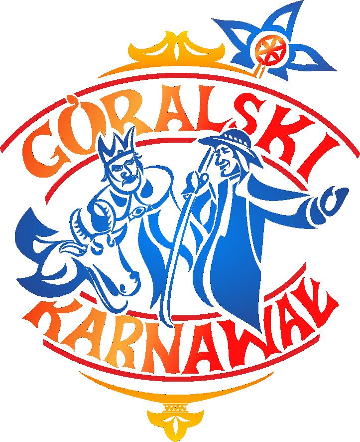 Góralski Karnawał