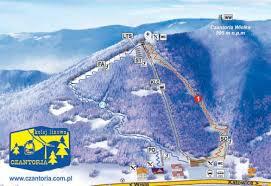 Apres-Ski: Świętuj Zimę!