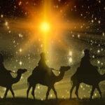 Orszak Trzech Króli w Rzeszowie