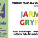 Jarmark Gryfitów