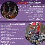 Międzynarodowy Festiwal Teatrów Ulicznych