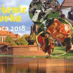 Festiwal Kultury Średniowiecznej