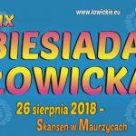 Biesiada Łowicka