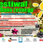 Festiwal Runa Leśnego