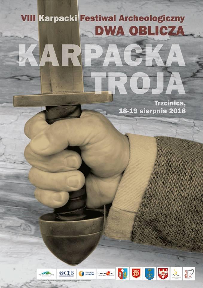 Karpacki Festiwal Archeologiczny