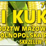 Dni Kukurydzy woj. Mazowieckiego i Łódzkiego