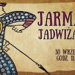 Jarmark Jadwiżański