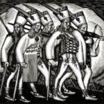 Zbóje i Zbójnictwo