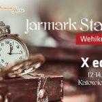 Jarmark Staroci