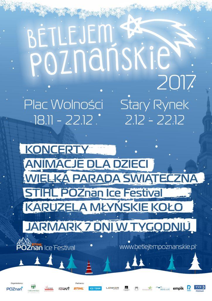 Betlejem Poznańskie