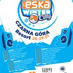 Eska Winter City
