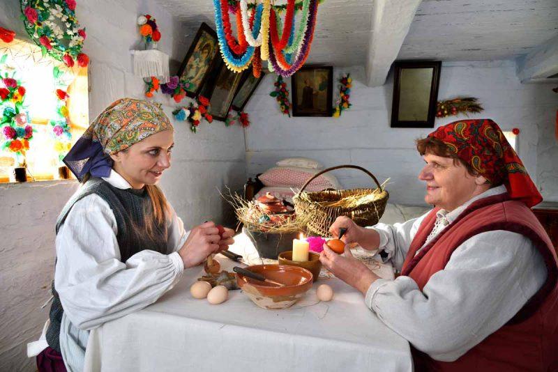 Festiwal Wielkanocny