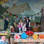 Dzień Dziecka w Skansenie
