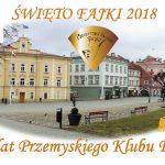 Festiwal Fajki