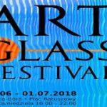 Art & Glass Festiwal