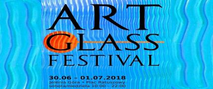 Art & Glass Festiwal