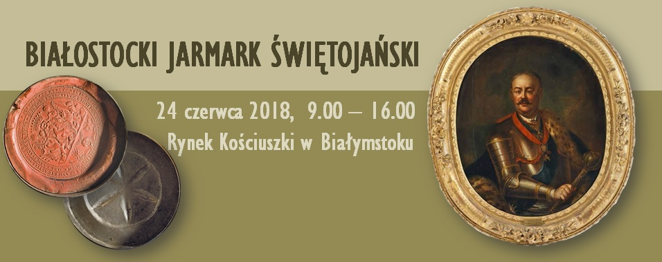 Białostocki Jarmark Świętojański