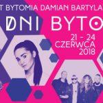 Dni Bytomia