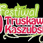 Festiwal Truskawek Kaszubskich