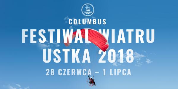 Festiwal Wiatru