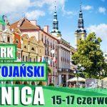 Jarmark Świętojański / Funny Food