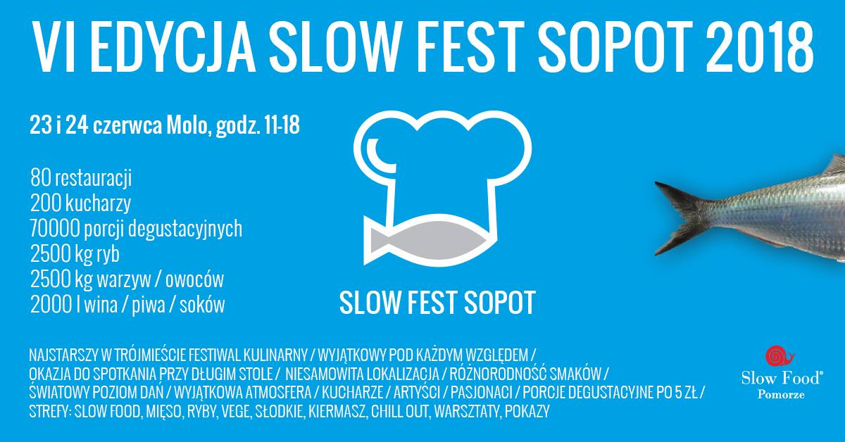 Slow Fest Sopot