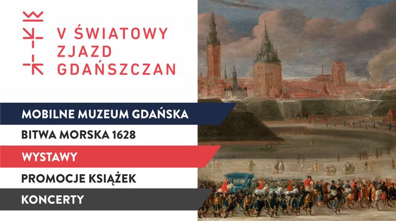Światowy Zjazd Gdańszczan