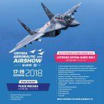 Aerobaltic / Airshow