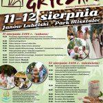 Festiwal Kaszy