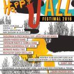 Happy Jazz Festiwal