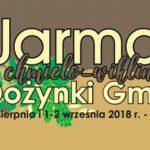 Jarmark Chmielo-Wikliniarski